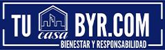 Tu casa ByR